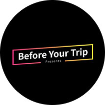 Before Your Trip JPさんの画像