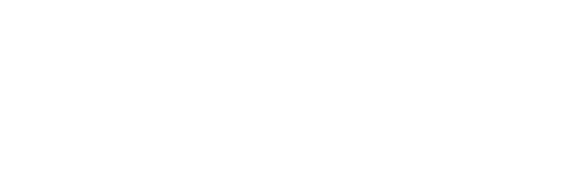 Story Writer